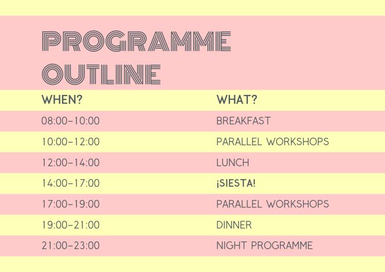 Outline_programme (2)